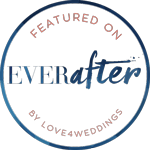 everafter-featured-150