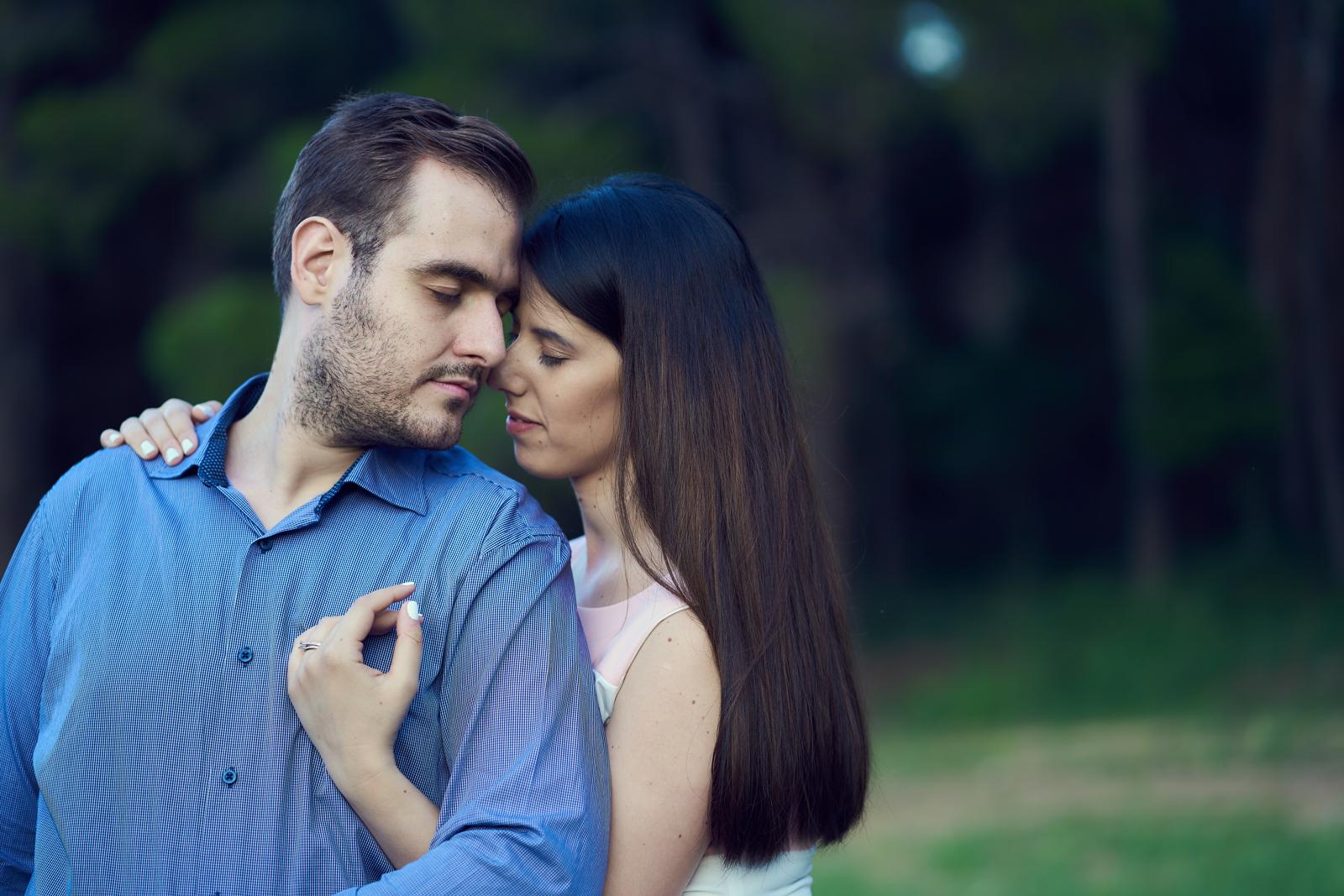 Dating προσφορές φωτογραφίες