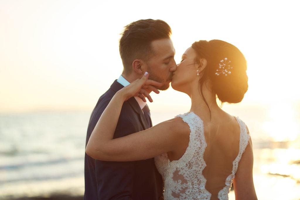nextday-santorini-weddings